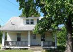 Foreclosed Home in Chilhowee 64733 W STATE ROUTE 2 - Property ID: 4194956712