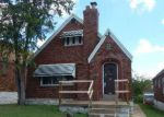 Foreclosed Home in Saint Louis 63147 RIVERVIEW BLVD - Property ID: 4194969403