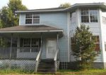 Foreclosed Home in Scott City 63780 LOGAN LN - Property ID: 4194971601