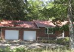 Foreclosed Home in Fisk 63940 COUNTY ROAD 580 - Property ID: 4194977283