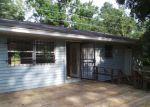 Foreclosed Home in Jackson 39212 TERRY RD - Property ID: 4194990878