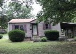 Foreclosed Home in Independence 64052 E 26TH TER S - Property ID: 4195003576