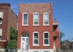 Foreclosed Home in Saint Louis 63111 ALASKA AVE - Property ID: 4195006640