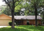 Foreclosed Home in Jackson 39212 OAK GLEN PL - Property ID: 4195025470