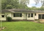 Foreclosed Home in Petal 39465 OLD RICHTON RD - Property ID: 4195027664