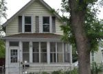 Foreclosed Home in Saint Paul 55117 MANITOBA AVE - Property ID: 4195038161