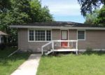 Foreclosed Home in Lafayette 56054 10TH ST - Property ID: 4195040360