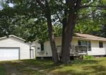 Foreclosed Home in Grand Rapids 55744 ALICE ST - Property ID: 4195045620