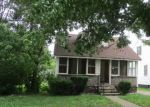 Foreclosed Home in Detroit 48228 PLAINVIEW AVE - Property ID: 4195084600
