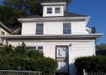 Foreclosed Home in Rochester 14609 WEBSTER AVE - Property ID: 4195095544