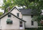 Foreclosed Home in Owosso 48867 N WASHINGTON ST - Property ID: 4195096417
