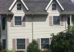 Foreclosed Home in Lapeer 48446 HORTON ST - Property ID: 4195098165