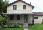 Foreclosed Home in Monroe 48161 E 8TH ST - Property ID: 4195102105