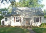 Foreclosed Home in Jackson 49203 MIDDAY ST - Property ID: 4195109111