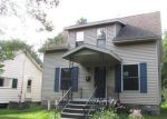 Foreclosed Home in Bay City 48706 W JOHN ST - Property ID: 4195110433