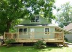 Foreclosed Home in Columbus 43211 AUDUBON RD - Property ID: 4195145921