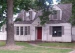 Foreclosed Home in Muskogee 74403 E BROADWAY ST - Property ID: 4195180963