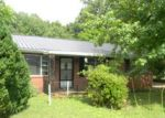 Foreclosed Home in Williamsburg 40769 N HIGHWAY 25 W - Property ID: 4195185325