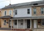 Foreclosed Home in Manheim 17545 S CHARLOTTE ST - Property ID: 4195196272