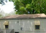 Foreclosed Home in Kansas City 66104 MELLIER AVE - Property ID: 4195208994