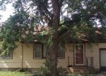 Foreclosed Home in Newton 67114 WILLOW RD - Property ID: 4195224303