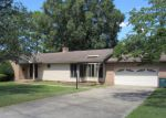 Foreclosed Home in Marion 29571 WHITEHALL ST - Property ID: 4195243580
