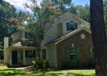 Foreclosed Home in Summerville 29485 FACTORS WALK - Property ID: 4195247519