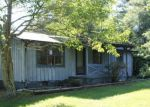 Foreclosed Home in Crossville 38571 CHERRY BRANCH RD - Property ID: 4195254982