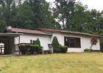 Foreclosed Home in Bristol 37620 LAKENHEATH DR - Property ID: 4195257147