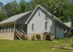 Foreclosed Home in Dunlap 37327 JACK SMITH RD - Property ID: 4195258474