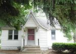 Foreclosed Home in Staunton 62088 N LAUREL ST - Property ID: 4195275549