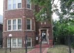 Foreclosed Home in Chicago 60628 W 112TH ST - Property ID: 4195279493