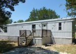 Foreclosed Home in Granbury 76048 HILLTOP RD - Property ID: 4195288695