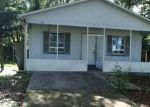 Foreclosed Home in Tampa 33604 N 10TH ST - Property ID: 4195306653