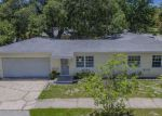 Foreclosed Home in Saint Petersburg 33712 22ND ST S - Property ID: 4195329419