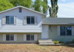 Foreclosed Home in Vernal 84078 E 2910 S - Property ID: 4195331615