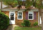 Foreclosed Home in Virginia Beach 23453 FAIRFAX DR - Property ID: 4195335106