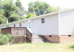 Foreclosed Home in Waynesboro 22980 E SIDE HWY - Property ID: 4195337747