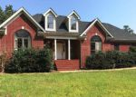 Foreclosed Home in Centreville 35042 MYCHAEL LN - Property ID: 4195362259