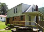 Foreclosed Home in Orgas 25148 COAL RIVER RD - Property ID: 4195365783