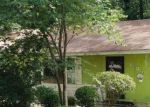 Foreclosed Home in Atlanta 30315 CAREY DR SE - Property ID: 4195375856