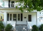 Foreclosed Home in Dayton 45410 BOWEN ST - Property ID: 4195414839