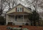Foreclosed Home in Stamford 06905 KANE AVE - Property ID: 4195522570