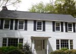 Foreclosed Home in Westport 06880 BAYBERRY LN - Property ID: 4195528255