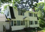 Foreclosed Home in Jaffrey 03452 GILMORE POND RD - Property ID: 4195542722
