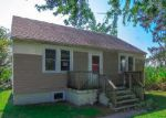 Foreclosed Home in Salem 8079 OLD KINGS HWY - Property ID: 4195549279