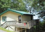 Foreclosed Home in Banner Elk 28604 SAINT ANDREWS RD - Property ID: 4195563295