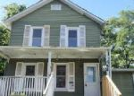 Foreclosed Home in Keansburg 7734 CHURCH ST - Property ID: 4195576887
