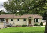Foreclosed Home in Danbury 06811 ACRE DR - Property ID: 4195580376