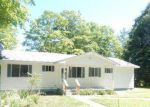 Foreclosed Home in Cheboygan 49721 REYNOLDS RD - Property ID: 4195587835